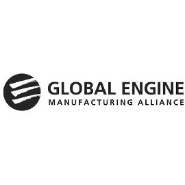 GLOBAL ENGINES
