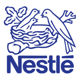 NESTLE MAGHREB