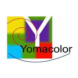 YOMACOLOR